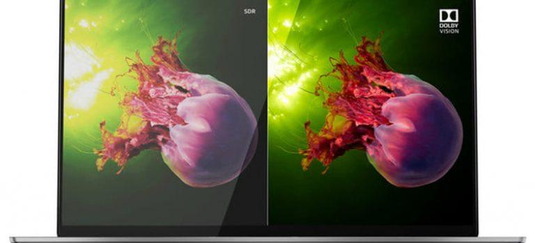 معرفی لپتاپ لنوو یوگا S940 با حاشیههای فوقباریک و صدای دالبی اتموس
