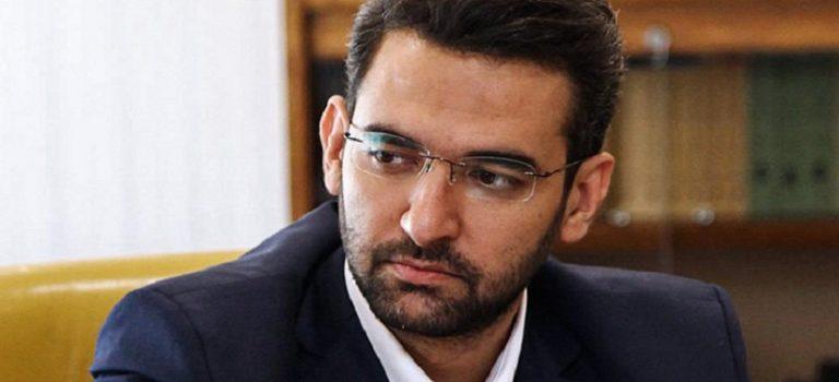رفع انحصار شرکت های پرداختی راه فعالیت فین تک ها را باز کرد