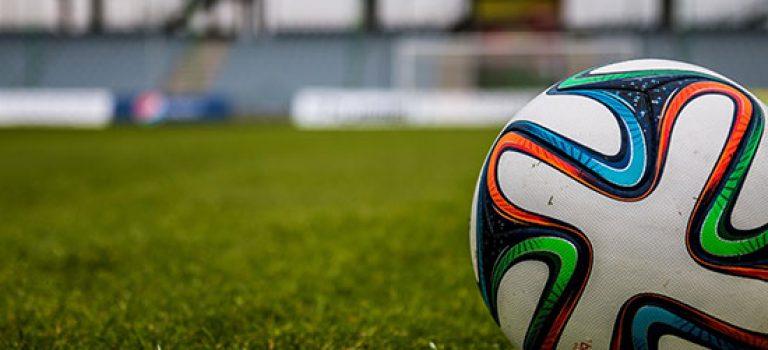 تکنولوژیهای مورد استفاده در جام ملتهای آسیا