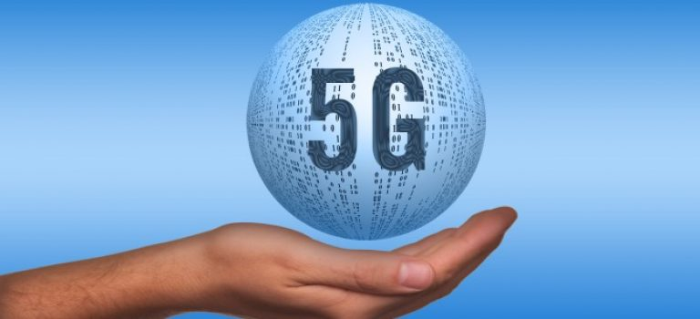 همه چیز در خصوص نسل پنجم شبکه تلفن همراه (۵G)