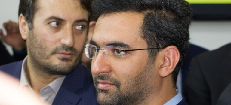 تشکیل کمیته ضد فیلترینگ