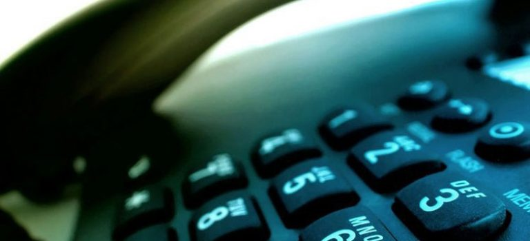 یک میلیون خط تلفن ثابت بدون کارکرد تخلیه شد