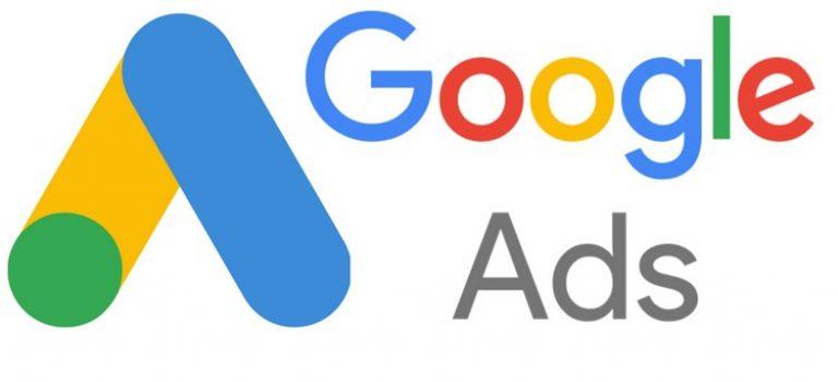 پول هنگفتی که شرکتهای ایرانی به جیب گوگل میریزند