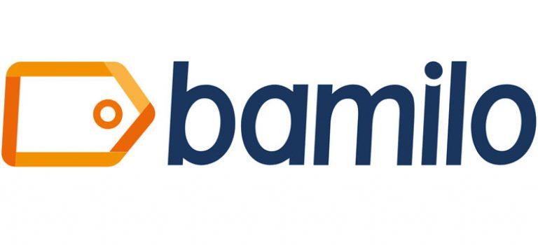 بامیلو سوپرمارکت آنلاین میشود