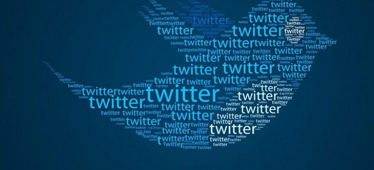 رکوردشکنی مالی توییتر با وجود کاهش تعداد کاربران فعال