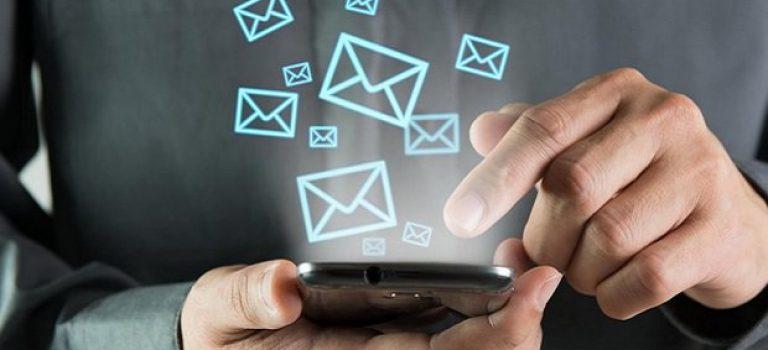 ۱۰۰ هزار سیم کارت ارسال کننده پیامک های تبلیغاتی مزاحم مسدود شد