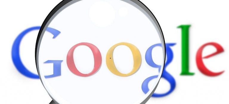 گوگل ۱۵ میلیون دلار برای جوایز مربوطبه کشف باگهای امنیتی هزینه کرده است