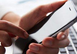 ضریب نفوذ موبایل و تلفن ثابت در کشور کاهش یافت