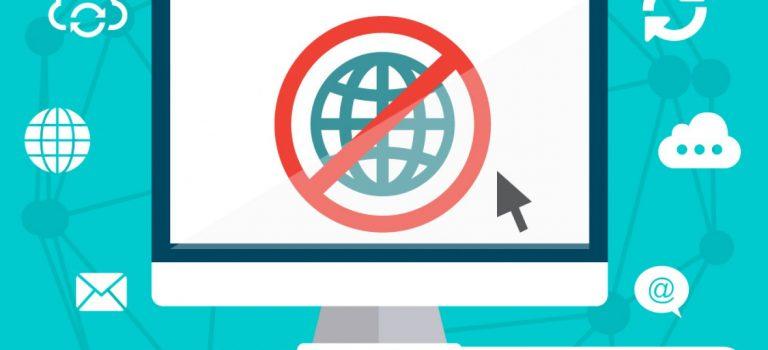 ۹ دلیل بیتوجهی مردم به فیلترینگ شبکههای اجتماعی