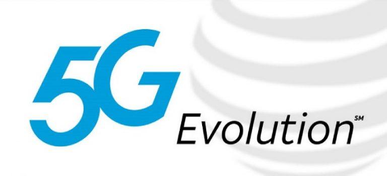 رکورد تست سرعت عملی شبکه ۵G شکسته شد؛ ۱ گیگابیت بر ثانیه