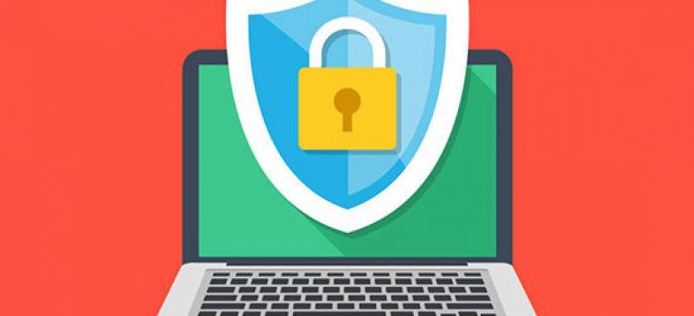 بهترین آنتیویروسهای آنلاین و آفلاین برای ویندوز و مک