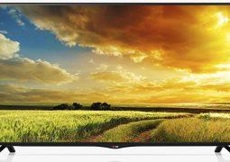 بهترین تلویزیونهای ۴K، مناسب خانههای متوسط و کوچک