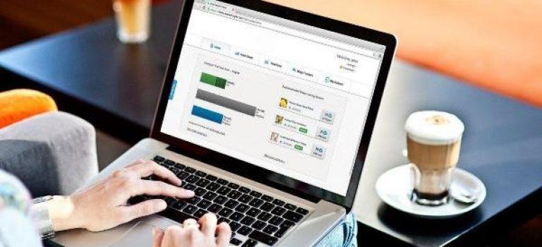 ثبت ۳۷۰۰ شکایت از خدمات ارتباطی در یکماه/بیشترین شکایت از اینترنت
