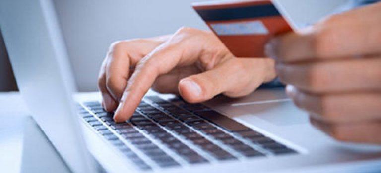 رمز یکبار مصرف به صورت اختیاری در دسترس مشتریان بانکها قرار میگیرد