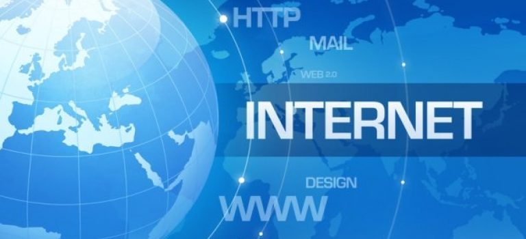 اعلام اسامی شرکتهای کم فروش اینترنت