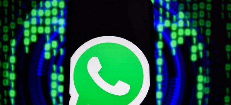 نفوذ جاسوسافزار اسرائیلی به تماسهای صوتی واتساپ