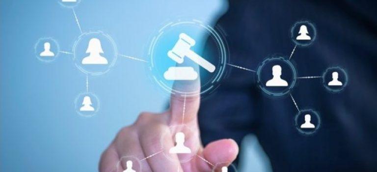 مشاوره رایگان سازمان فناوری اطلاعات به کسبوکارهای نوپا
