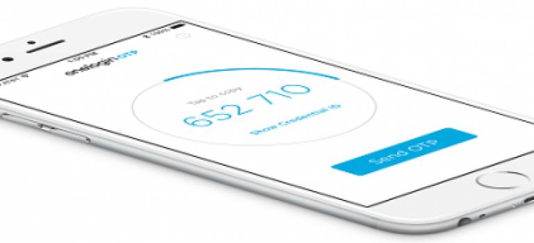 گوشیهای اپل استفاده از رمزهای یکبار مصرف را با مشکل مواجه کرد
