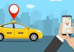 نظارت بر تاکسیهای اینترنتی در دستور کار مجلس قرار میگیرد