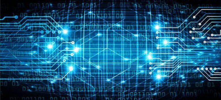 دیوار و زرینپال به سامانه تبادل اطلاعات متصل شدند