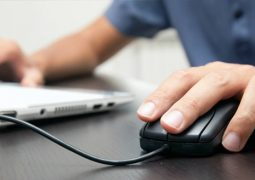 دستاورد طرح تفکیک اینترنت از اینترانت؛ تقریبا هیچ