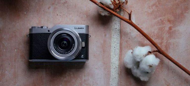 دوربین های  عکاسی باکیفیت و اقتصادی بازار در بهار ۹۸