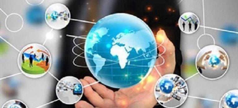 مسابقات چالشهای حوزه فناوری اطلاعات و ارتباطات برگزار می شود
