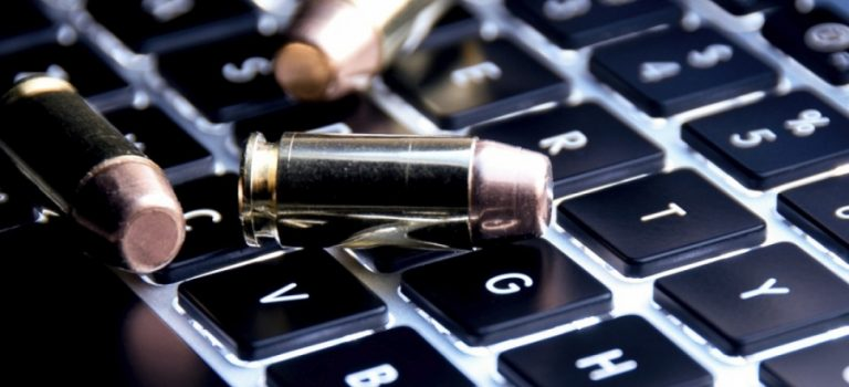 شبکه ارتباطات کشور آماده شرایط بحرانی نیست