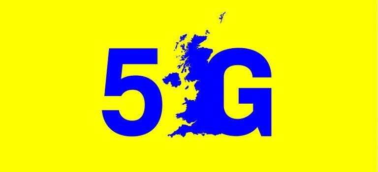 واکاوی موانع ادعای راهاندازی ۵G در ایران