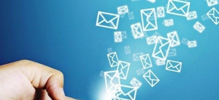 رگولاتوری لیست ۷۰ شرکت متخلف ارسال کننده پیامک را به پلیس فتا اعلام کرد