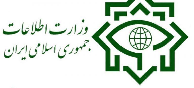 جزییات انهدام یک شبکه جاسوسی سایبری در ایران