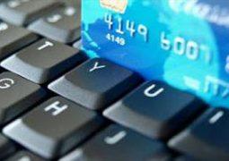 وضعیت بانکداری الکترونیکی/انجام روزانه ۹۵ میلیون تراکنش شتابی