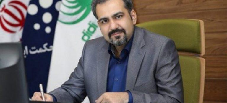 کاربران ایرانی آیفون در حال کوچ به اندروید هستند