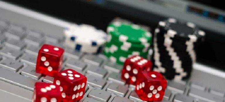 پایا، شتاب و شاپرک در اختیار سایتهای قمار