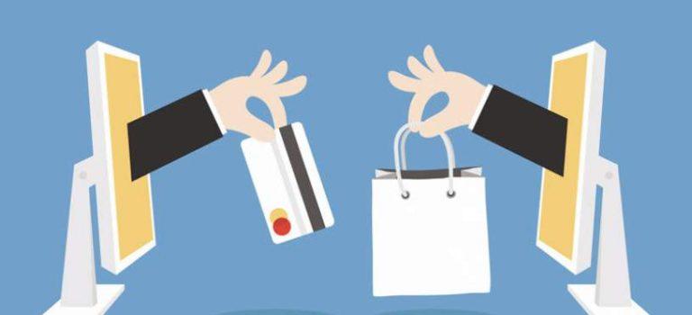 سند توسعه صادرات نرمافزار تصویب شد