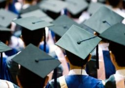 شرایط معافیت بیمهای کارفرمایان در صورت جذب فارغ التحصیلان بیکار