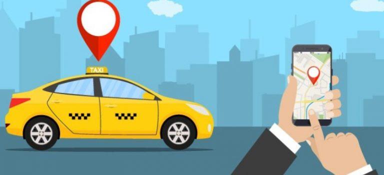 افشاگری پورسیدآقایی از تخلف ۶۰میلیاردی یک شرکت تاکسی اینترنتی