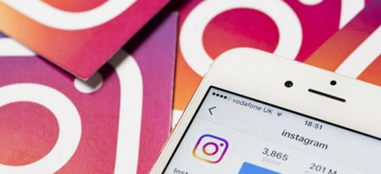 قابلیت جدید اینستاگرام برای مسدودسازی آزار و اذیتها