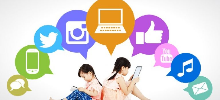 تصمیم اروپا: جریمه شبکههای اجتماعی دارای محتوای نامناسب برای کودکان