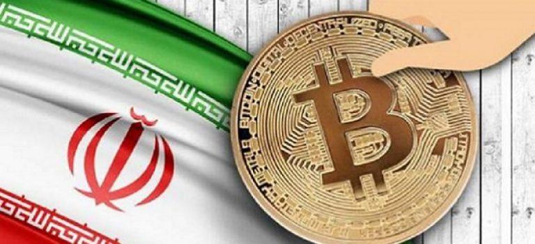 سایه سنگین سیاستگذاری کُند بانک مرکزی بر سر ارز رمزها
