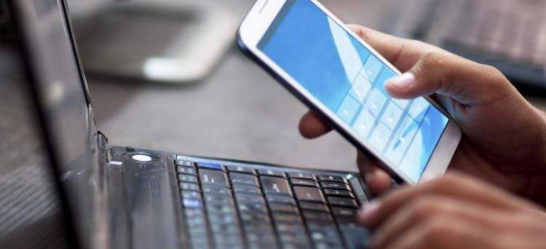۷۰ درصد از کاربران ایرانی در شبکههای اجتماعی حضور دارند