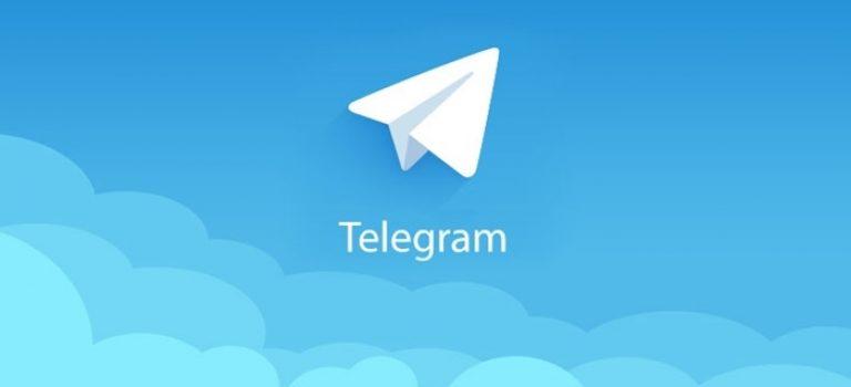 تلگرام پس از فیلترینگ؛ کدام کانالها پرطرفدار ماندند؟