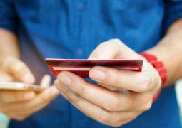 دستور دادستان کل کشور برای استفاده از رمز یکبار مصرف بانکی