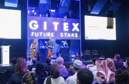 استارتآپ «باسلام» به فینال Future Stars در نمایشگاه جیتکس رسید اما مقام نیاورد